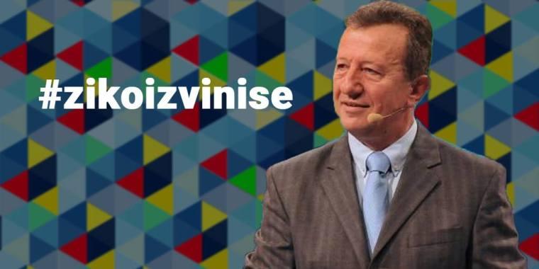 ZikoIzviniSe